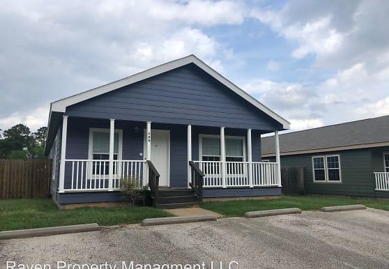 143 Varsity Cir Apartments - Huntsville, TX 77340