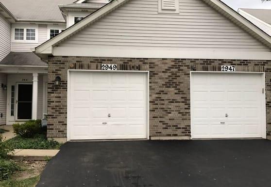 2949 Stockton Ct, Naperville, IL