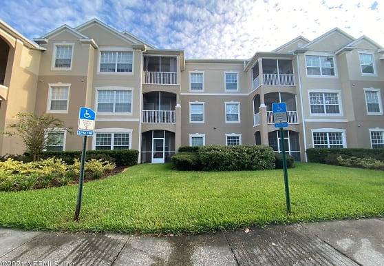 7990 Baymeadows Rd E 1017, Jacksonville, FL