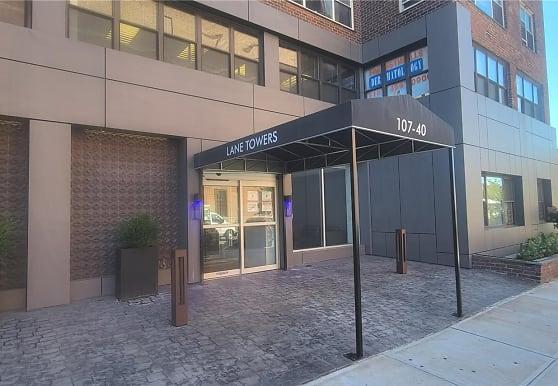 107-40 Queens Blvd 7E, Queens, NY