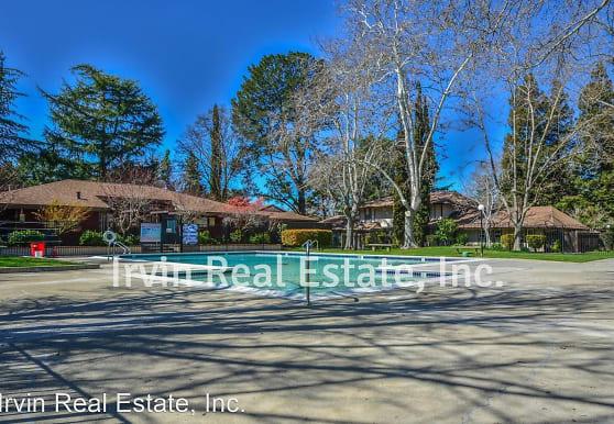 5497 Roundtree Dr, Concord, CA