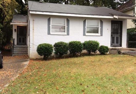 324 Brooks Ave SW B, Atlanta, GA