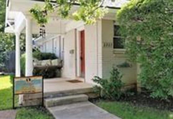 2803 Greene Ave, Fort Worth, TX