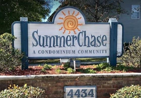 4434 Gearhart Rd 2702, Tallahassee, FL
