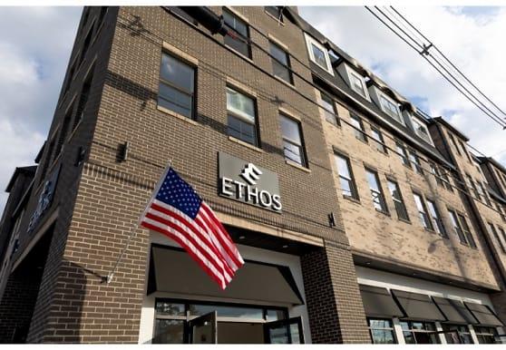 548 Franklin Ave 401, Belleville, NJ