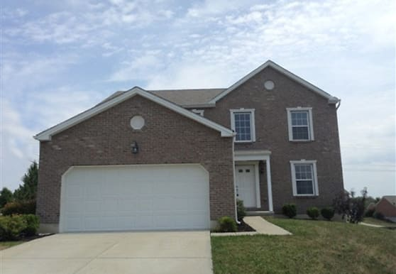 10637 Sinclair Drive, Independence, KY