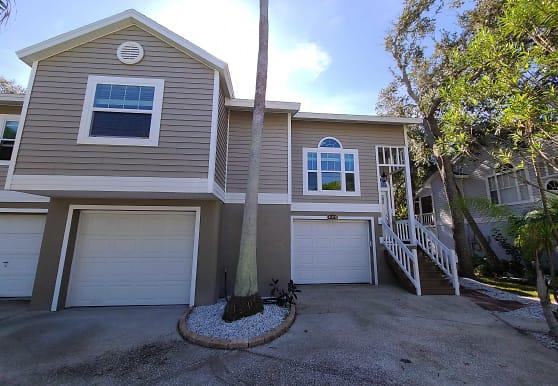 4970 Marina Palms Dr, Port Richey, FL