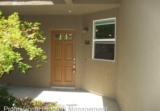 2230 Valley View Pkwy, El Dorado Hills, CA