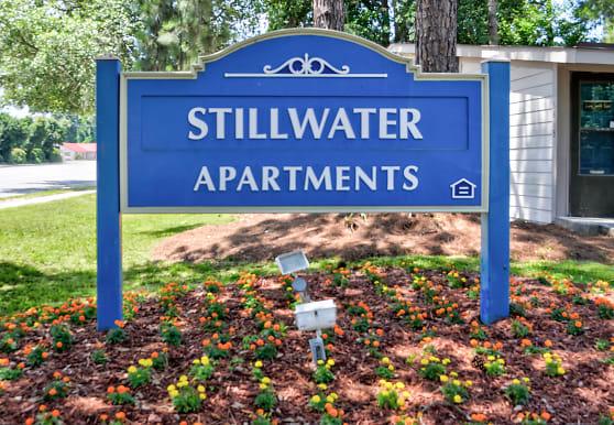 Stillwater, Savannah, GA