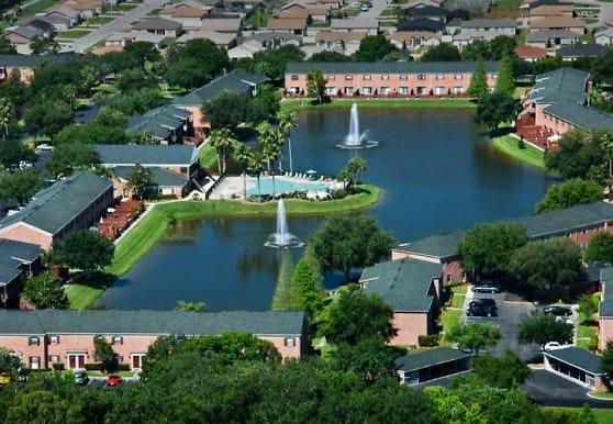 Carlton Arms Of South Lakeland, Lakeland, FL