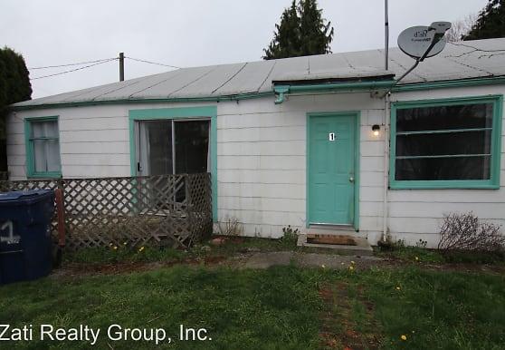 12603 Smokey Point Blvd, Marysville, WA