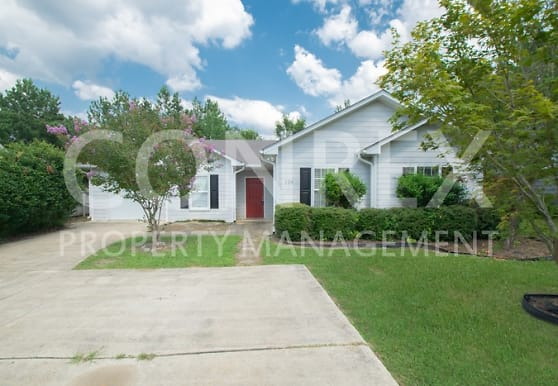 126 Meriweather Way, Calera, AL