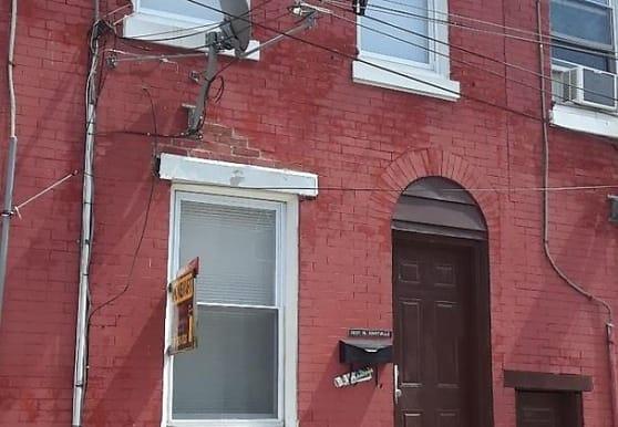 3007 Hartville St, Philadelphia, PA