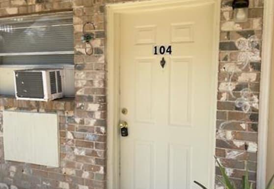 917 Ann Ave 104, Dallas, TX
