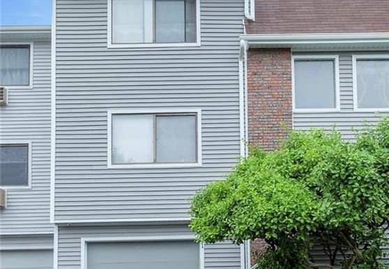50 Alvord Ln 11, Stamford, CT