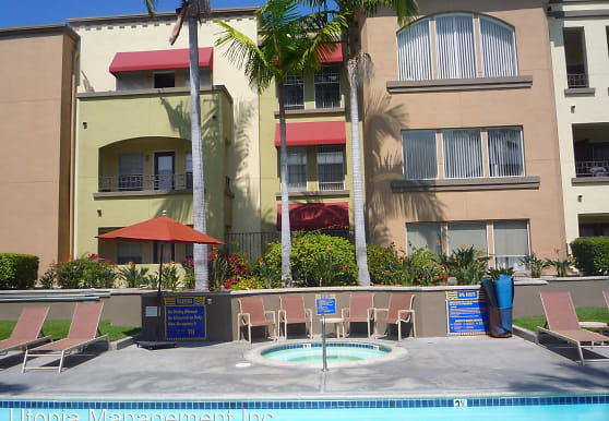 1270-F Cleveland Ave #247, San Diego, CA