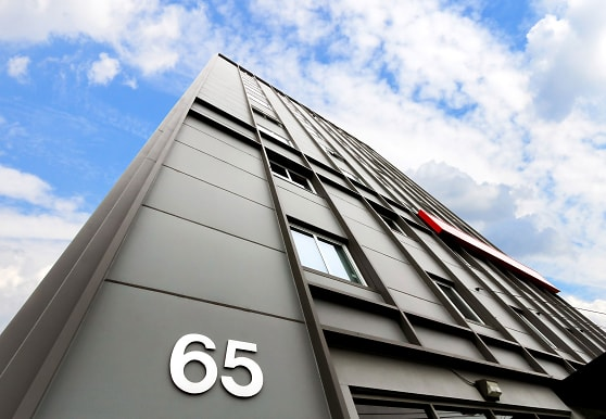 The Pinnacle @ 65, Bethlehem, PA