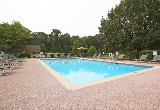Military. Regency Square Apartments   Clarksville  TN 37043