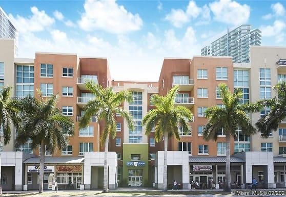 2001 Biscayne Blvd 2520, Miami, FL