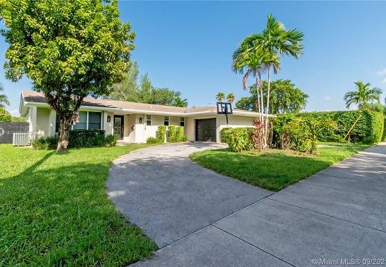 19950 NE 24th Ave 19950, Miami, FL