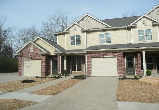 102 Beckley Ridge Lane, Louisville, KY