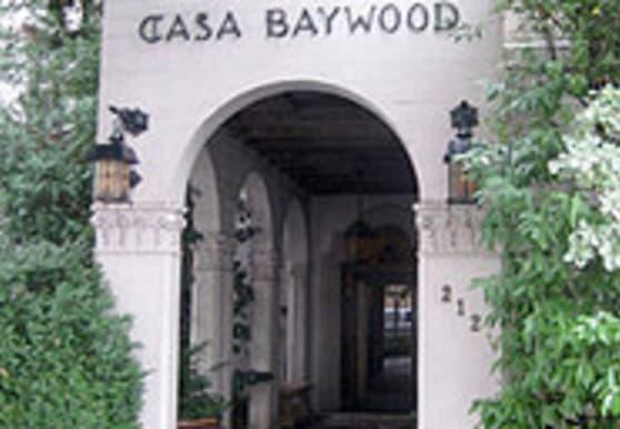 Casa Baywood Apartments, San Mateo, CA