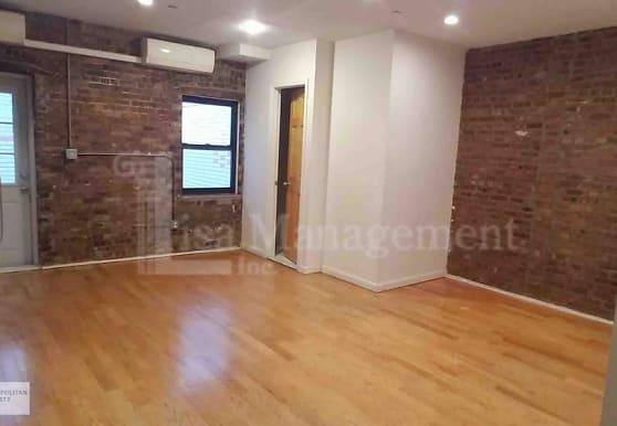 405 E 57th St, New York, NY
