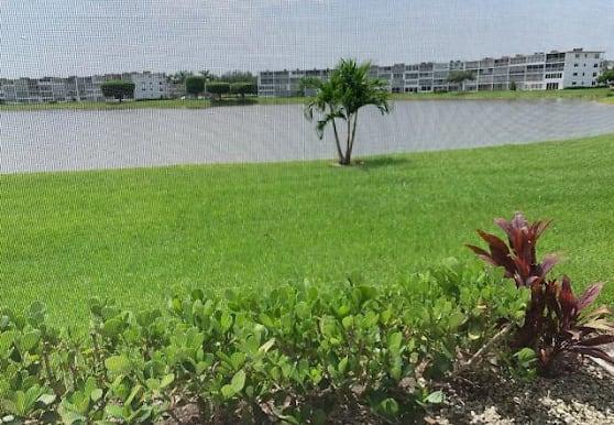 1070 Exeter, Boca Raton, FL