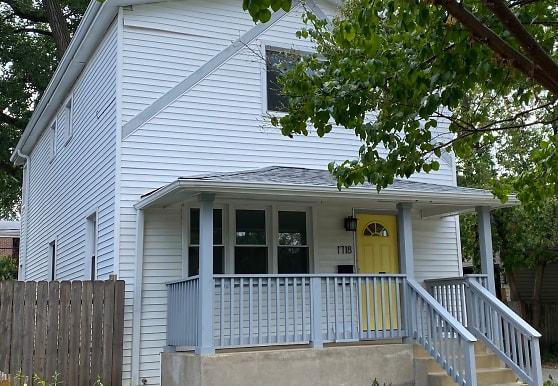 1718 Payne St, Evanston, IL