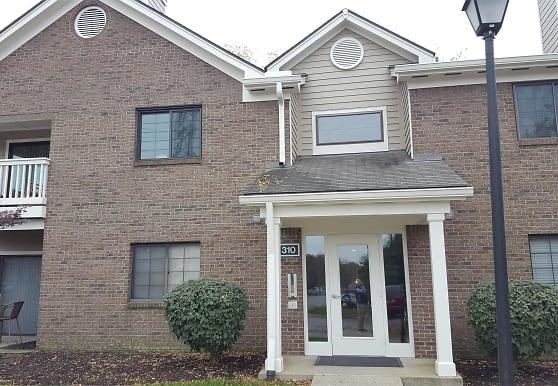 310 Ethridge Ave, Louisville, KY