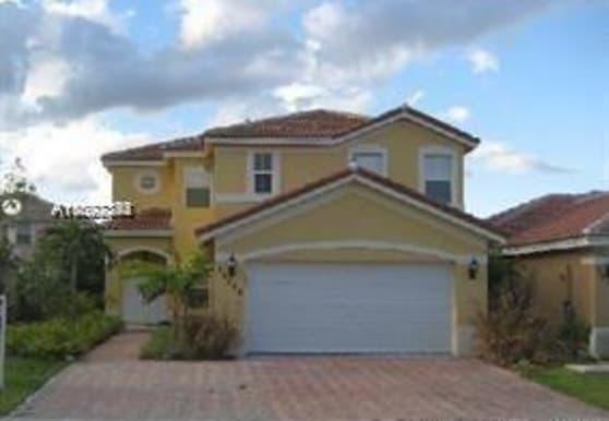 16249 SW 44th Ln, Miami, FL