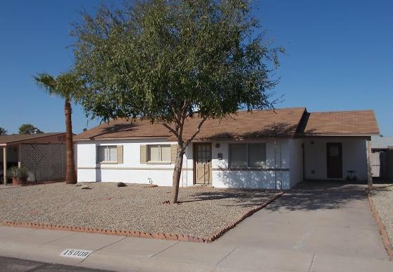 15008 North 28th Drive, Phoenix, AZ