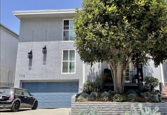 1119 Lincoln Blvd 2, Santa Monica, CA