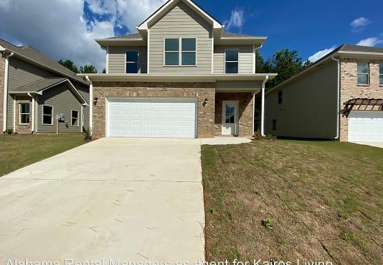 11491 Crimson Ridge Rd, Brookwood, AL