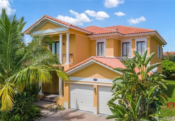 7833 SW 194th Terrace, Cutler Bay, FL