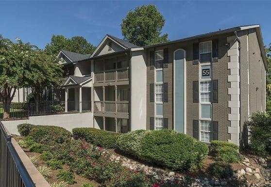 5675 Roswell Rd 1BED, Atlanta, GA