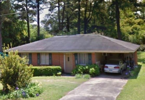 194 Houston Rd, Laurel, MS