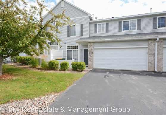 6285 30th Ave NW, Rochester, MN