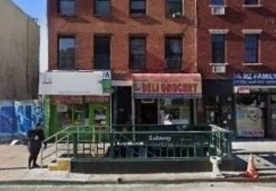 230 4th Ave, Brooklyn, NY