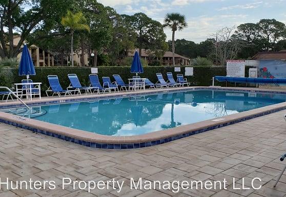 26 Quails Run Blvd Apartments - Englewood, FL 34223