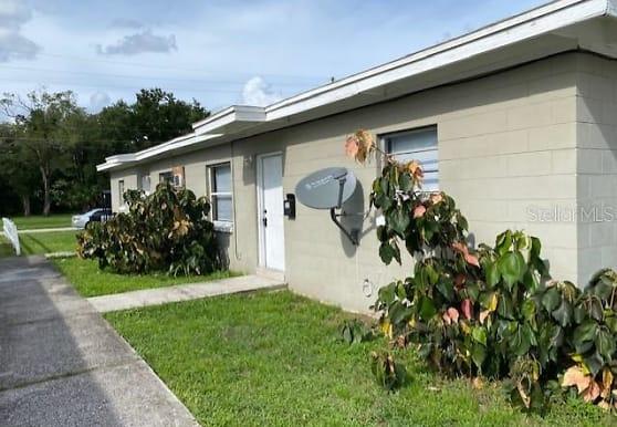 742 W Anderson St, Orlando, FL