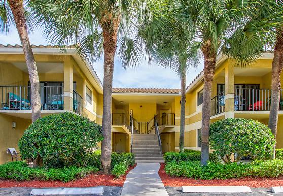 Gables Boca Place, Boca Raton, FL