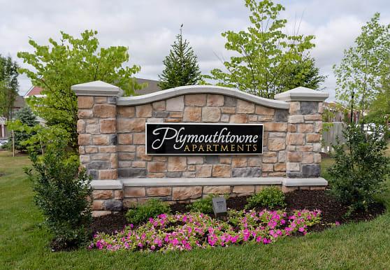 Plymouthtowne Apartments Premier, Plymouth Meeting, PA