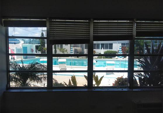 4720 Pine Tree Dr, Miami Beach, FL