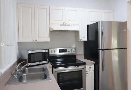 6826 W Sample Rd, Coral Springs, FL