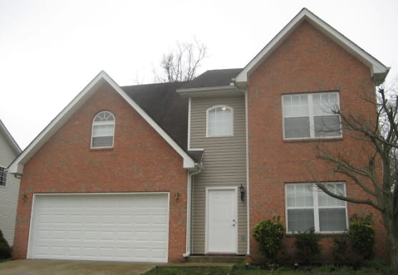105 Coldwater Drive, Hendersonville, TN