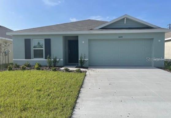 10231 Opaline Sky Ct, Riverview, FL