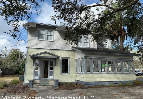 1004 SW 1 Ave, Gainesville, FL