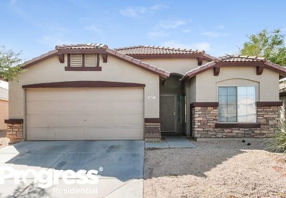 1627 W Nancy Ln, Phoenix, AZ