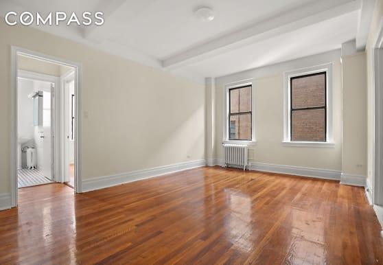 639 W 173rd St 3-B, New York, NY